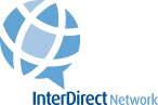 interdirectnetwork-logo